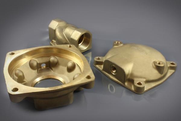 prodotti-09096AF777-550C-5E83-8090-641FD8E05125.jpg